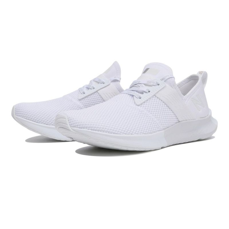 ホワイト(WNRGLW2)