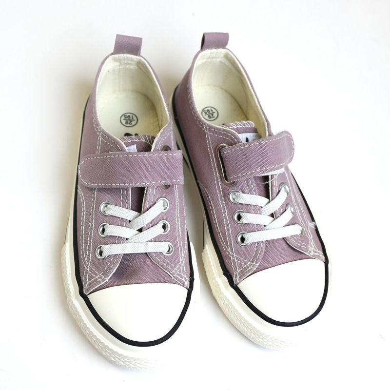 パープル(紫色)